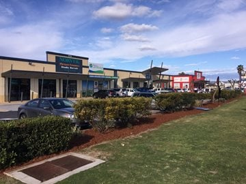 FOR LEASE - Offices | Showrooms - Shop 9/ 712 Ranford Road, Southern River, WA 6110