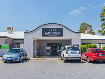 FOR SALE - Retail - 100 King Street, Gosnells, WA 6110