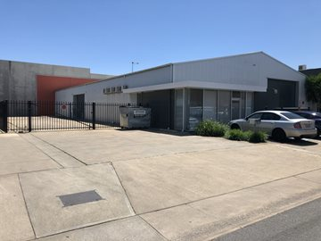 FOR LEASE - Offices | Industrial | Showrooms - 17-19 Woodlands Terrace, Edwardstown, SA 5039
