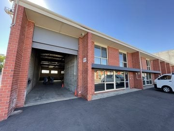 FOR LEASE - Offices | Industrial | Showrooms - Unit 1, 6-8 Marker Avenue, Marleston, SA 5033