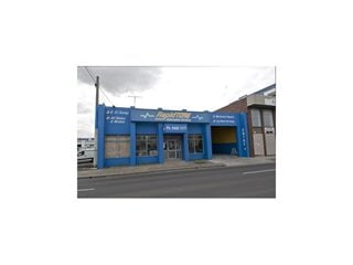 AUCTION 29/07/2011 - Investment | Industrial | Showrooms - 348-350 Bell Street, Preston, VIC 3072