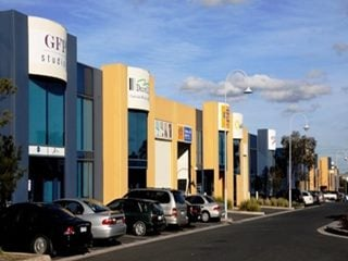 FOR LEASE - Industrial | Showrooms | Offices - E12, 2A Cnr Westall & Centre Road, Clayton, VIC 3168
