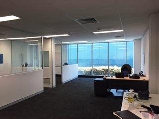 FOR LEASE - Offices | Medical - Suite 9, 33 Waterloo Road, Macquarie Park, NSW 2113