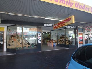 FOR LEASE - Offices | Medical | Retail - 169-171 Rowe Street, Eastwood, NSW 2122