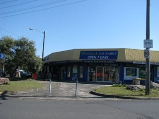 FOR LEASE - Retail | Medical | Offices - Shop 9, 357 Ocean Beach Road, Umina Beach, NSW 2257