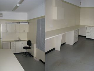 Shop 9, 357 Ocean Beach Road, Umina Beach, NSW 2257 - Property 118256 - Image 3