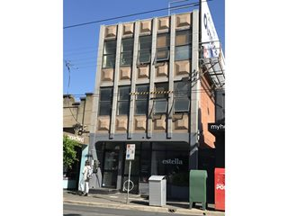FOR LEASE - Retail | Offices - GF, 171 LYGON STREET, Brunswick, VIC 3056