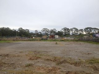 FOR LEASE - Development/Land - 127 Church Road, Tuggerah, NSW 2259