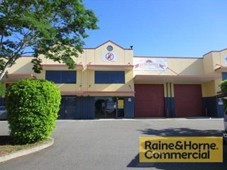 FOR SALE - Offices | Industrial - 6/132-140 Ross Court, Cleveland, QLD 4163