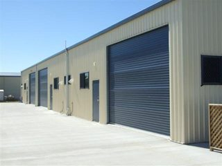 FOR LEASE - Industrial - 2/66 Arnaud Street, Granville, QLD 4650