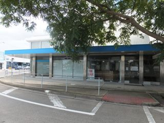 FOR LEASE - Medical - Suite 3, 129 West High Street, Coffs Harbour, NSW 2450