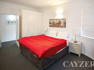 352 Albert Road, South Melbourne, VIC 3205 - Property 127599 - Image 4