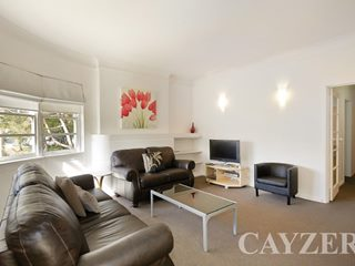 352 Albert Road, South Melbourne, VIC 3205 - Property 127599 - Image 2