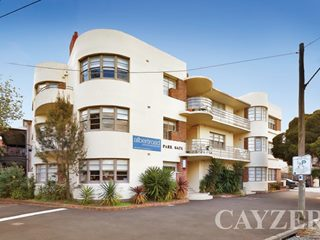 352 Albert Road, South Melbourne, VIC 3205 - Property 127599 - Image 5