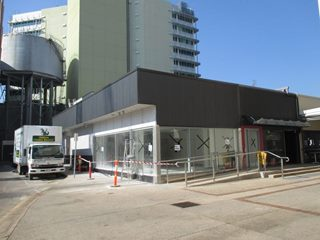 FOR LEASE - Retail - Suite 4, 28 Mitchell Street, Darwin, NT 0800