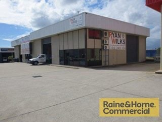 FOR SALE - Industrial | Showrooms | Retail - 2,150 Redland Bay Road, Capalaba, QLD 4157