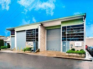 FOR SALE - Industrial | Offices | Showrooms - 2/1 Gordon Street, Annandale, NSW 2038
