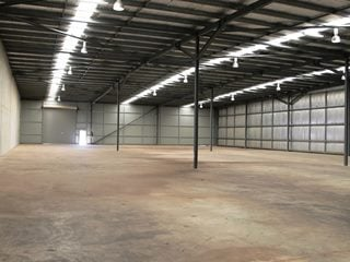 FOR LEASE - Showrooms | Industrial | Retail - 6/2 Blackburn Drive, Port Kennedy, WA 6172