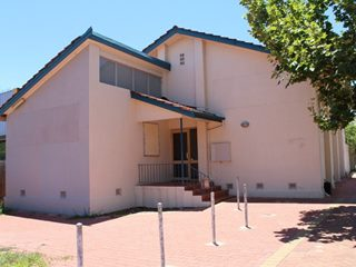 FOR LEASE - Retail | Offices | Medical - 11 Keane Street, Midland, WA 6056