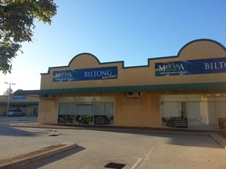 FOR SALE - Investment | Retail | Offices | Medical - 11/3 Goddard Street, Rockingham, WA 6168