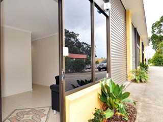 FOR SALE - Industrial - Unit 10/11 Bartlett Street, Noosaville, QLD 4566