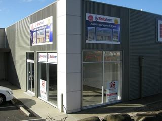 FOR LEASE - Offices | Retail - 2B/36 Mount Barker Road, Totness, SA 5250