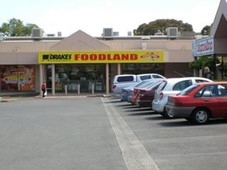 FOR LEASE - Offices | Retail - 142 Hub Drive, Aberfoyle Park, SA 5159
