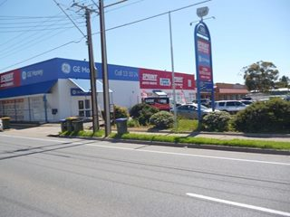 FOR LEASE - Offices | Medical | Industrial - 8/388 Torrens Road, Kilkenny, SA 5009