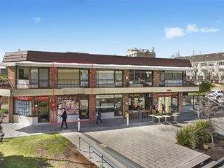FOR SALE - Retail | Hotel/Leisure | Showrooms - 340-342 Military Road, Cremorne, NSW 2090