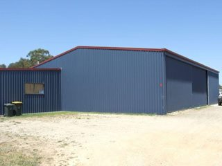 FOR SALE - Industrial - Wangaratta, VIC 3677