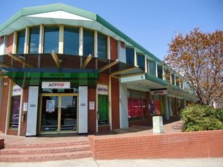 SALE / LEASE - Offices | Medical | Retail - Unit 9, 20 Challis Street, Dickson, ACT 2602