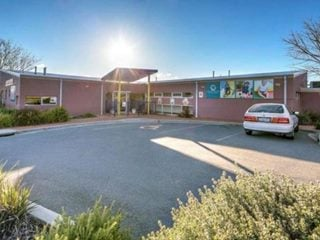 FOR SALE - Investment | Hotel/Leisure | Offices - 29 Sidney Nolan Street, Conder, ACT 2906