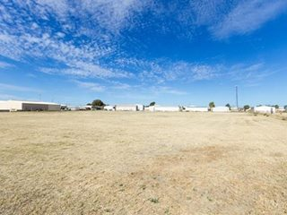 SALE / LEASE - Development/Land - 35 Boyd Street, Webberton, WA 6530