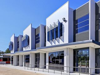 FOR SALE - Retail | Showrooms | Offices - Unit 20 / 1631 Wynnum Road, Tingalpa, QLD 4173