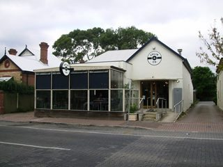 EOI - Retail - 123 King William Road, Unley, SA 5061