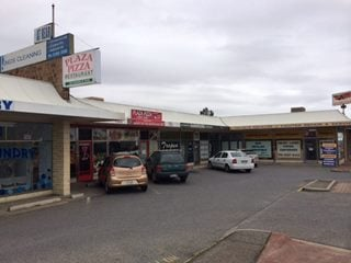 FOR SALE - Retail | Medical | Offices - Shop 7, 652 North East Rd, Holden Hill, SA 5088