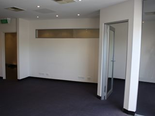 142 Melbourne Street, North Adelaide, SA 5006 - Property 135873 - Image 4