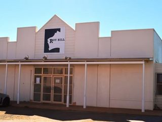 FOR LEASE - Offices | Medical | Retail - Suite 3, Unit 1/7 Tonkin Street, South Hedland, WA 6722