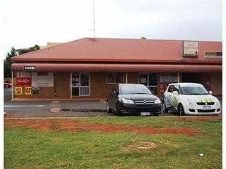 FOR LEASE - Offices | Medical | Retail - 10/31 Throssell Road, South Hedland, WA 6722