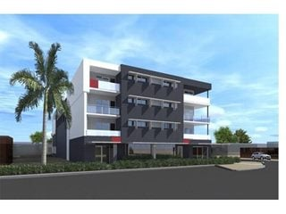 FOR SALE - Offices - 18/19 EDGAR Street, Port Hedland, WA 6721