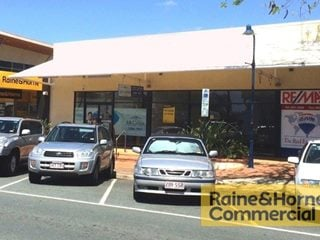 FOR SALE - Retail | Offices - 11/123-135 Bloomfield Street, Cleveland, QLD 4163