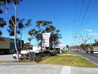 FOR LEASE - Retail | Showrooms | Industrial - Unit 1 & 2/65 Princes Highway, Albion Park Rail, NSW 2527