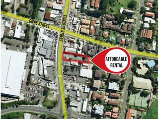 FOR LEASE - Retail | Development/Land - 35 Flinders Street, Wollongong, NSW 2500