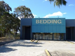 FOR LEASE - Retail | Showrooms - 1/65 Princes Highway, Albion Park Rail, NSW 2527