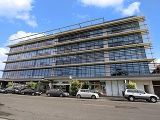 EOI - Investment | Offices | Development/Land - 280-286 Keira Street, Wollongong, NSW 2500