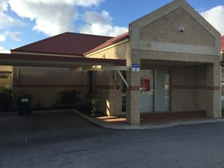 FOR SALE - Offices | Medical - 2/10-16 Mills Street, Bentley, WA 6102