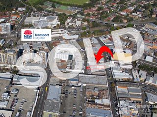 FOR SALE - Showrooms | Retail | Development/Land - 56 Ware Street, Fairfield, NSW 2165