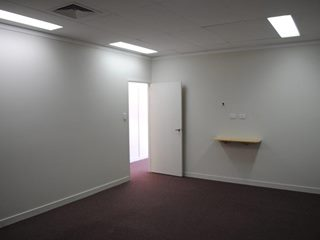 7/3360 Pacific Highway, Springwood, QLD 4127 - Property 145103 - Image 7