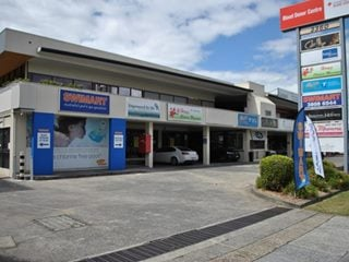 FOR LEASE - Offices | Retail | Showrooms - 7/3360 Pacific Highway, Springwood, QLD 4127