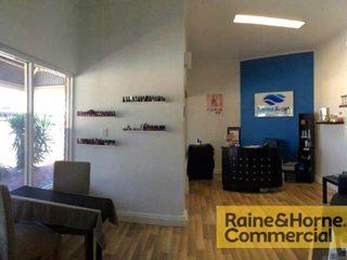FOR LEASE - Retail | Medical | Hotel/Leisure - 4/160-162 Broadwater Terrace, Redland Bay, QLD 4165